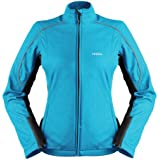 Mobile Warming Womens Cypress Jacket