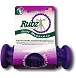 Due North Foot Rubz Foot Massage Roller