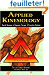 Applied Kinesiology: Muscle Response...