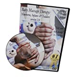 Baby Massage Therapy: Newborns, Infants & Toddlers version 2.0