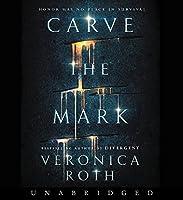 Carve the Mark CD