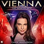 Vienna - The Memory Box | Jonathan Morris