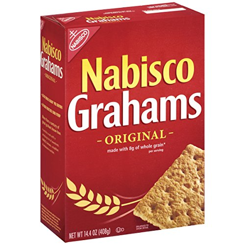 nabisco-graham-crackers-144-ounce-box-pack-of-12