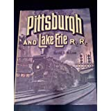Pittsburgh and Lake Erie R.R