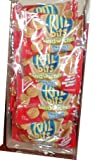 Ritz Peanut Butter Crackers