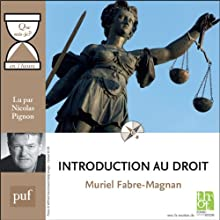Introduction au droit en 1 heure: Collection
