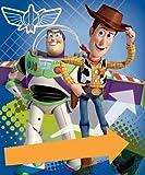 Disney Toy Story 3 Photo Album, Medium