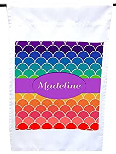 Madeline Name Car Interior Design