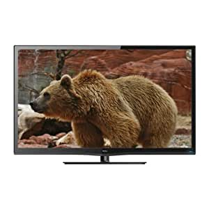 Haier LE24C2380 24-Inch 1080p 60Hz LED HDTV (Old Version)