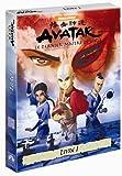echange, troc Avatar, le dernier maître de l'air - Livre 1 : L'intégrale