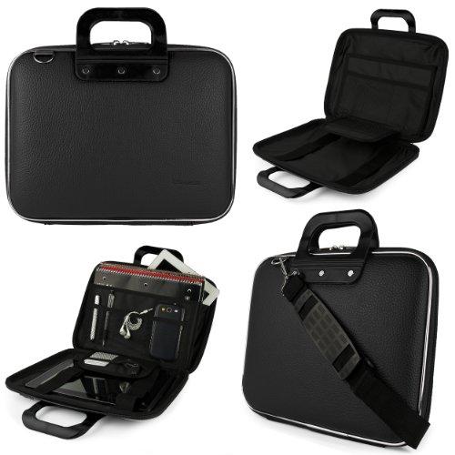 sumaclife-cady-shoulder-bag-briefcase-for-toshiba-chromebook-2-133-inch-laptops
