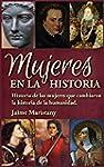 MUJERES EN LA HISTORIA: Historia de l...