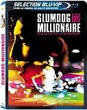 echange, troc Slumdog Millionaire [Blu-ray]