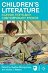 Children's Literature: Classic Texts...