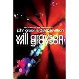 Will Grayson, Will Graysonby John Green