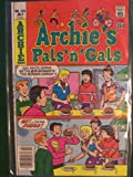 img - for Archie's Pals 'N' Gals Comic Book (No Doubt About it, 124) book / textbook / text book