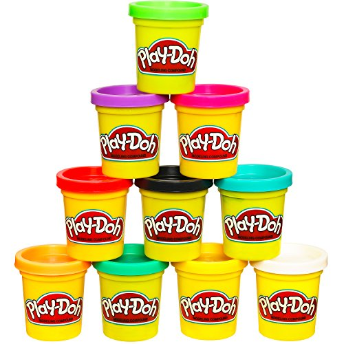 Buy Play Doh Now!