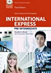 International Express: Pre-Intermedia...