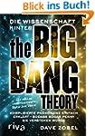 Die Wissenschaft hinter The Big Bang...