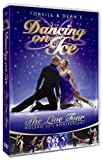 Torvill & Dean's Dancing On Ice - The Bolero 25th Anniversary Tour [DVD]