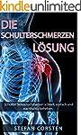 Die Schulterschmerzen L�sung: Schulte...