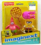 Fisher Price - Imaginext - Exclusive...