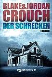 Der Schrecken (German Edition)