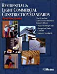 Residential & Light Commercial Constr...