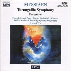 Olivier Messiaen - Page 3 51g5A-i2kFL._SL500_AA240_