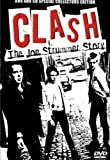 echange, troc Joe Strummer - the Joe Strummer Story
