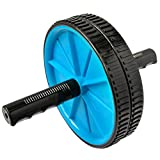 B Fit USA Exercise Wheel AB3414