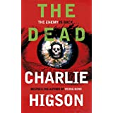 The Deadby Charlie Higson