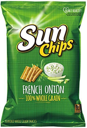 sunchips-multigrain-snacks-french-onion-bag-7-ounce-4-pack-by-sun-chips