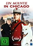 Ein Mountie in Chicago - Staffel 2 [4...