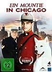 Ein Mountie in Chicago - Staffel 2 [4...