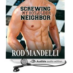 Free Mp3 Sex Audio Books Porn Videos Pornhubcom