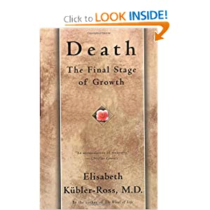 elizabeth n baldwin death