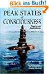 Peak States of Consciousness: Theory...