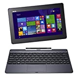 by Asus  (395) Date first available at Amazon.com: June 22, 2014   Buy new:  $399.00  $349.00  29 used & new from $349.00