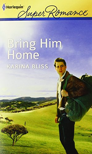 Image of Bring Him Home