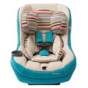 2015 maxi cosi pria 70 convertible car seat. Black Bedroom Furniture Sets. Home Design Ideas