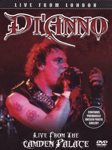 dianno-live-from-london-dvd-2012-ntsc