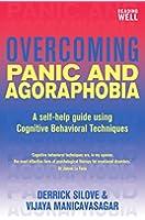Overcoming Panic and Agoraphobia: A Books on Prescription Title (Overcoming Books) (English Edition)