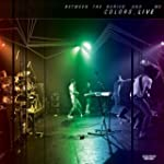 Colors Live (W/Dvd)