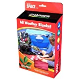 Liberty Mountain Space All Weather Blanket