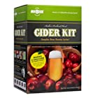 Archer's Orchard Hard Cider Brew Kit