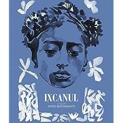 Ixcanul [Blu-ray]