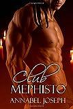 Club Mephisto
