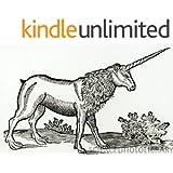 The Unicorn Crisis (The Hidden Academy Book 1)