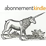 The Unicorn Crisis (The Hidden Academy Book 1) (English Edition)